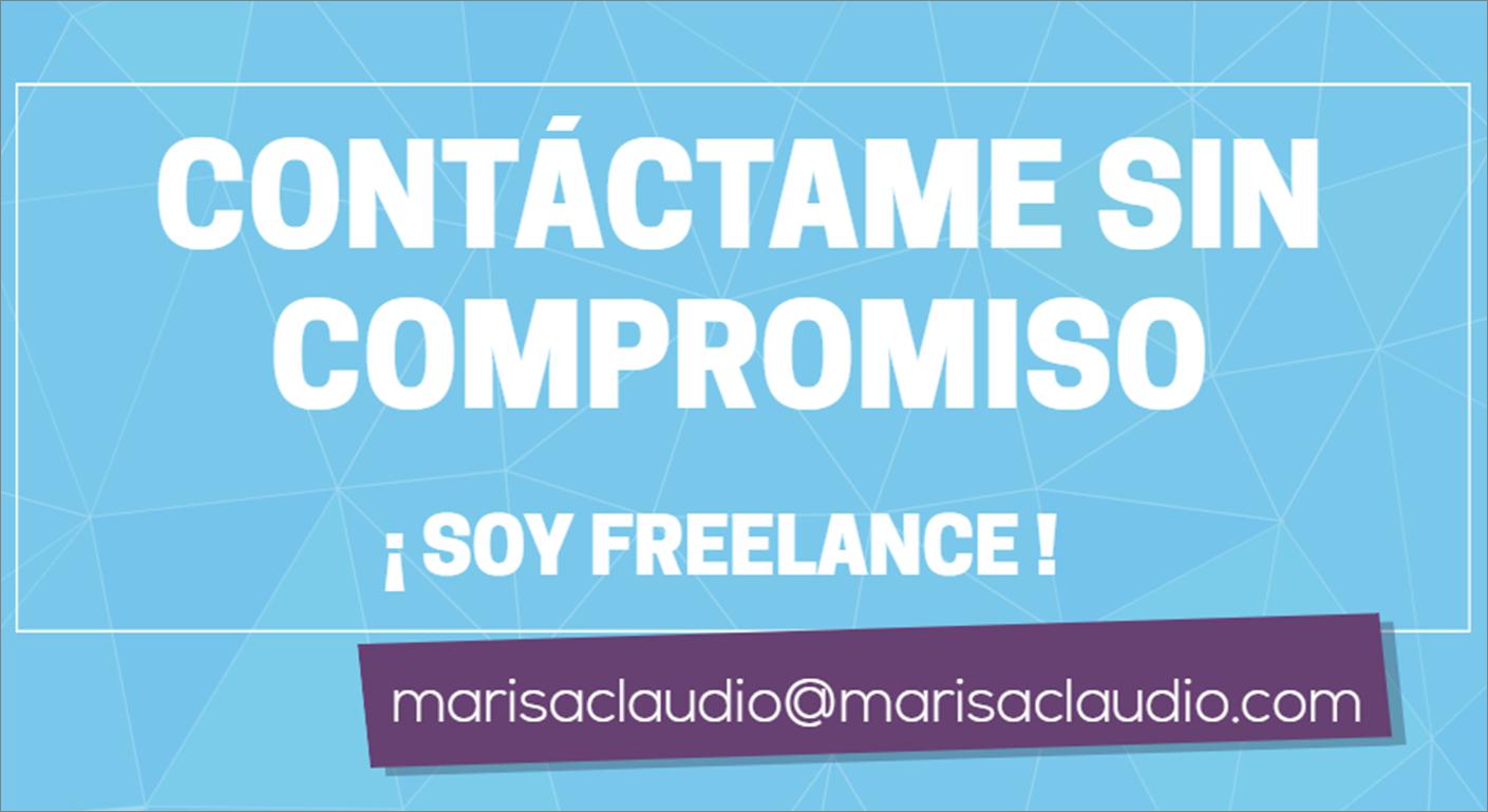 marisaclaudio.com